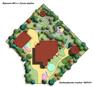 Ландшафтные дизайн-проекты